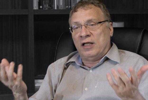 Eugenio Aragão