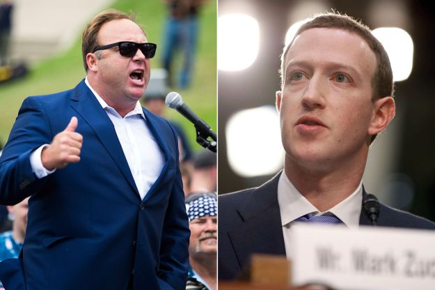 taibbi-censorship-alex-jones-mark-zuckerberg