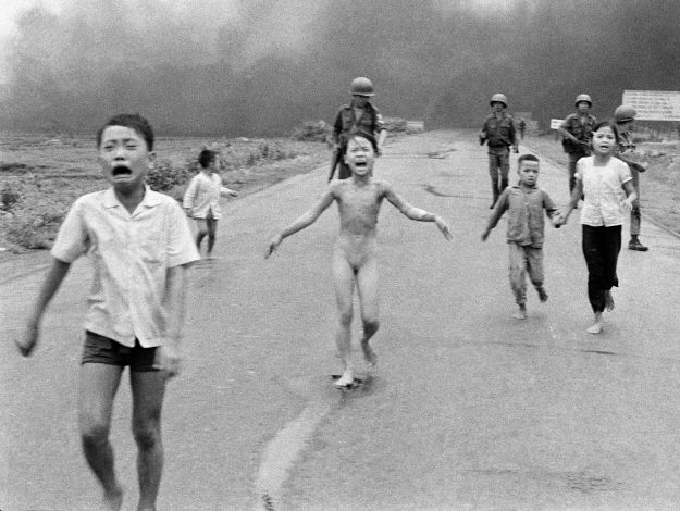taibbi-napalm-girl.jpg
