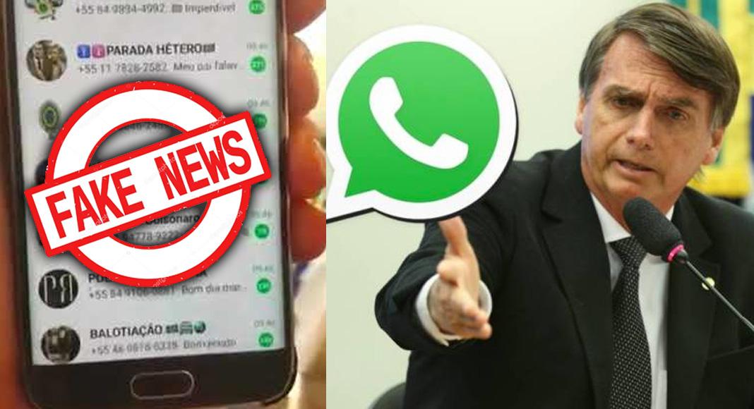 bolsonaro_whatsapp
