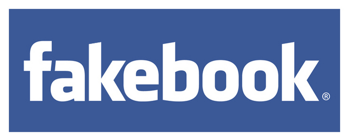 facebook-fakebook4