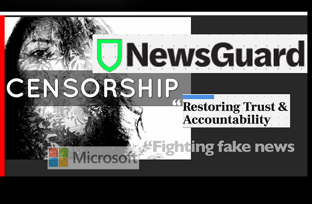 News-Guard-Censorship