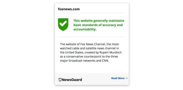 newsguard-foxnews_edited