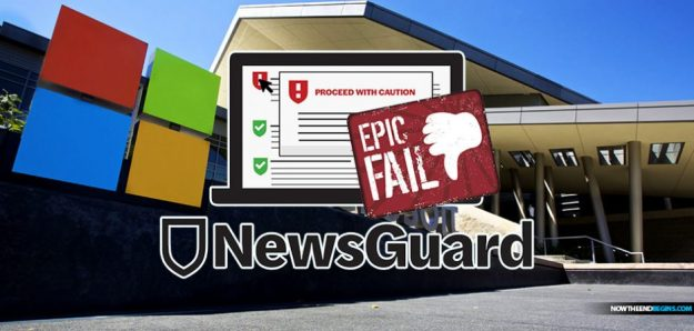 newsguard-microsoft-reporting-hoaxes-fake-news-credible-epic-fail-jennie-kamin-john-gregory-933x445