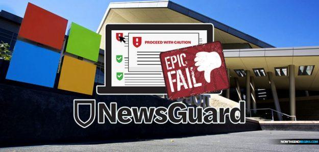 newsguard-microsoft-reporting-hoaxes-fake-news-credible-epic-fail-jennie-kamin-john-gregory-933x445
