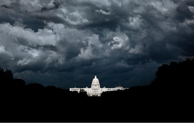 Storm about the Capitol.png